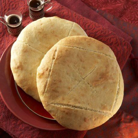 Török ekmek